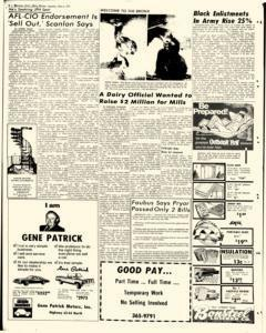 Harrison Daily Times, May 06, 1974, Page 10
