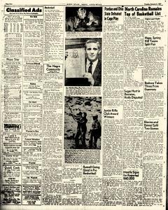 Hope Star, February 05, 1957, Page 4