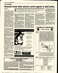 Anaheim Bulletin, October 08, 1992, Page 21