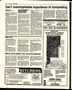 Anaheim Bulletin, October 08, 1992, Page 53