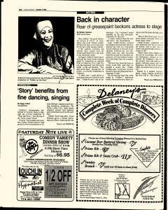 Anaheim Bulletin, October 08, 1992, Page 58