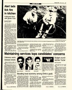 Anaheim Bulletin, October 08, 1992, Page 7