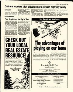 Anaheim Bulletin, October 08, 1992, Page 18