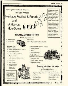 Anaheim Bulletin, October 08, 1992, Page 29