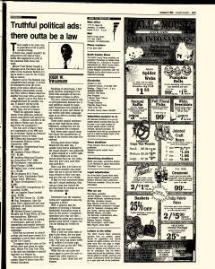 Anaheim Bulletin, October 08, 1992, Page 34
