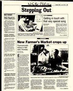Anaheim Bulletin, October 08, 1992, Page 55