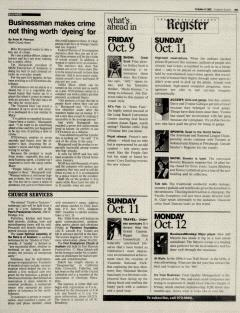 Anaheim Bulletin, October 08, 1992, Page 24