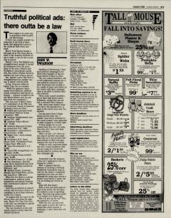 Anaheim Bulletin, October 08, 1992, Page 35
