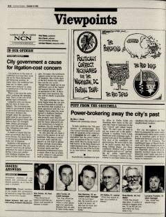Anaheim Bulletin, October 08, 1992, Page 38