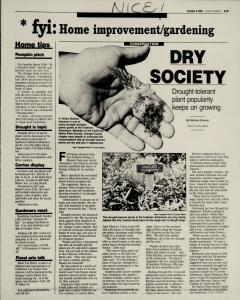 Anaheim Bulletin, October 08, 1992, Page 51