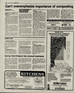 Anaheim Bulletin, October 08, 1992, Page 59