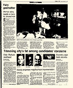 Anaheim Bulletin, October 15, 1992, Page 9
