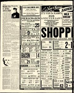 Arcadia Bulletin, September 12, 1940, Page 4