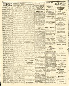 Bakersfield Californian, April 01, 1875, Page 2