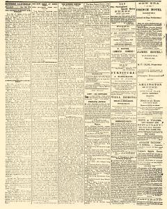 Bakersfield Californian, April 08, 1875, Page 2