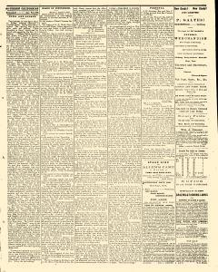 Bakersfield Californian, April 08, 1875, Page 3