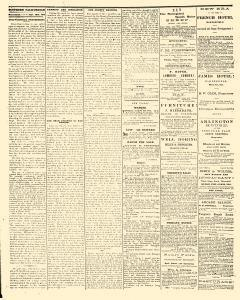 Bakersfield Californian, April 15, 1875, Page 2