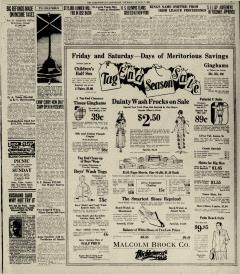Bakersfield Californian, August 07, 1924, Page 3