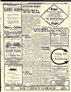 Bakersfield Morning Echo, January 28, 1911, Page 3