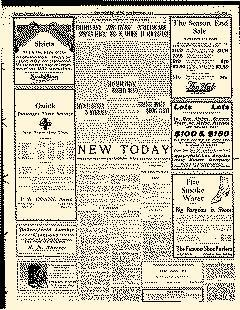 Bakersfield Morning Echo, January 28, 1911, Page 5