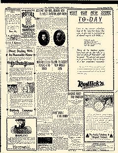 Bakersfield Morning Echo, January 28, 1911, Page 8