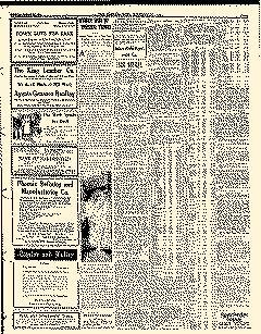 Bakersfield Morning Echo, January 28, 1911, Page 11