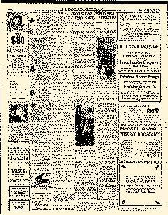 Bakersfield Morning Echo, January 28, 1911, Page 12