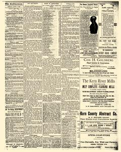 Daily Californian, June 09, 1893, Page 3