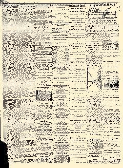 Southern Californian and Kern Weekly Courier, October 12, 1876, Page 4