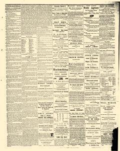 Southern Californian and Kern Weekly Courier, October 12, 1876, Page 3