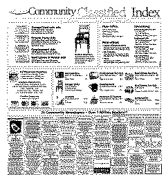 Canyon Life , August 30, 2002, Page 32