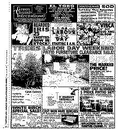 Canyon Life , August 30, 2002, Page 40