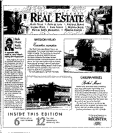 Canyon Life , August 30, 2002, Page 41