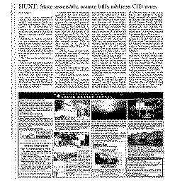 Canyon Life , August 30, 2002, Page 42