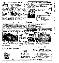 Canyon Life , August 30, 2002, Page 51