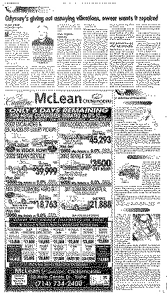 Canyon Life , August 30, 2002, Page 72