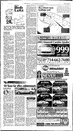 Canyon Life , August 30, 2002, Page 75