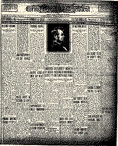 Corona Daily Independent, February 12, 1930, Page 1
