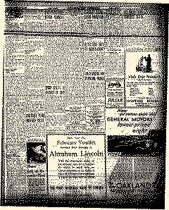 Corona Daily Independent, February 12, 1930, Page 3
