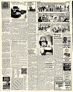 Corona Daily Independent, February 06, 1956, Page 6