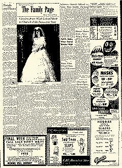 Corona Daily Independent, October 25, 1962, Page 3
