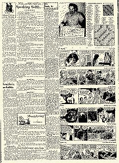 Corona Daily Independent, October 25, 1962, Page 6