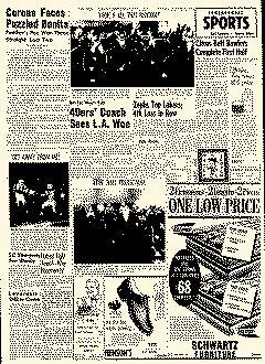Corona Daily Independent, October 25, 1962, Page 7