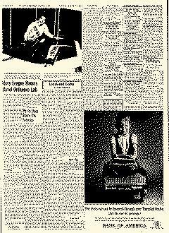 Corona Daily Independent, October 25, 1962, Page 8