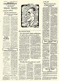 Corona Daily Independent, October 30, 1964, Page 12