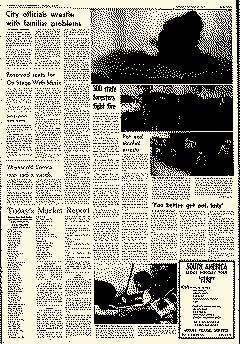 Corona Daily Independent, October 30, 1967, Page 3