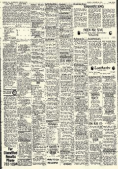 Corona Daily Independent, October 30, 1967, Page 7