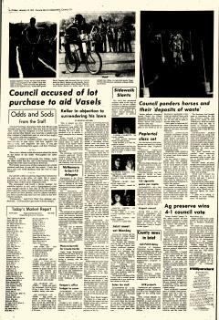 Corona Norco Independent, January 19, 1973, Page 2