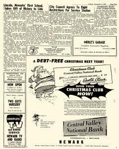 Argus, December 02, 1960, Page 5