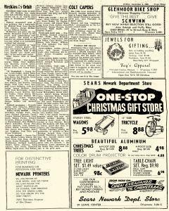 Argus, December 09, 1960, Page 3